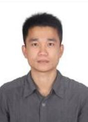 Fair Stone Auditor Winlon Tsui