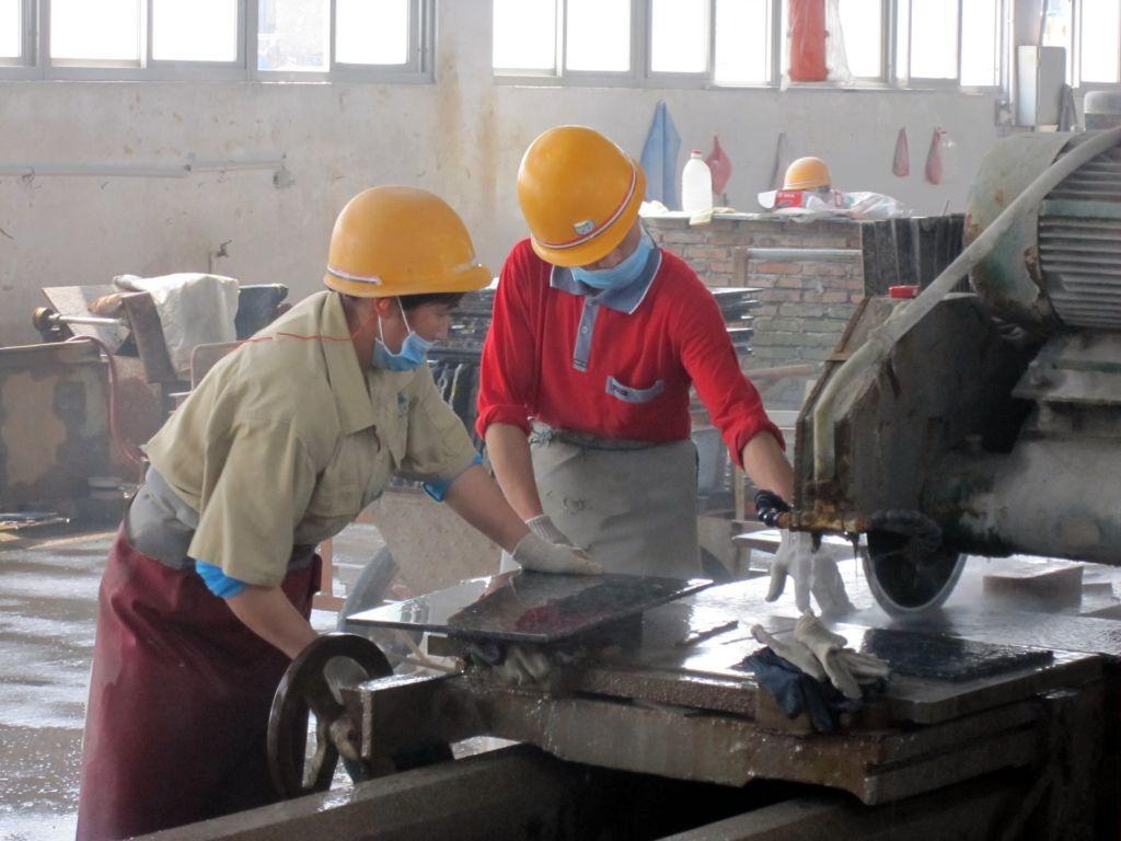 China_2010_74