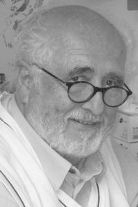 Dr. Hajo Schmidt